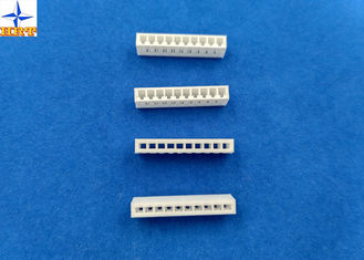 Pcb Board Connectors