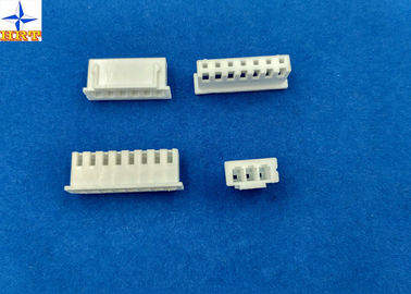 Chiny 2.5mm pitch Disconnectable Crimp style connectors XH connector Shrouded header type fabryka